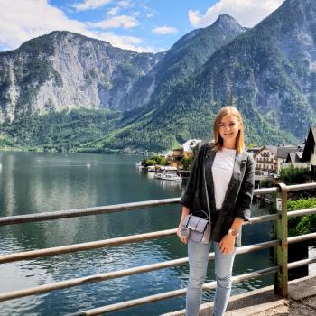 Babysitter in Innsbruck: Daniela