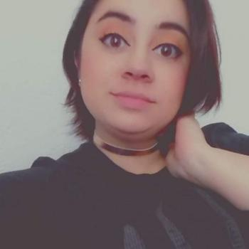 Niñera en Tequisquiapan: Fanny