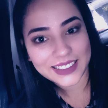 Babá São Bernardo do Campo: Lisley