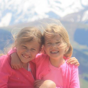 Parent Amstelveen: babysitting job Horbach