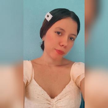 Niñera en Rionegro: Leidy Tatiana