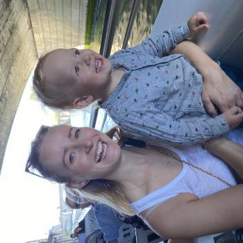 Babysitting job in Copenhagen: babysitting job Mette Leth