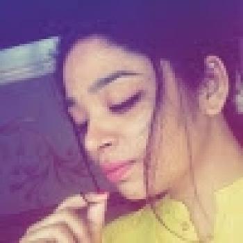 Nanny Melbourne: Shivani