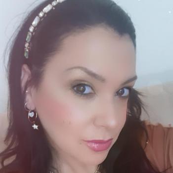 Babysitter Palermo: Antonella