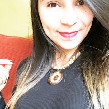 Niñera Santiago de Chile: Eukarlys