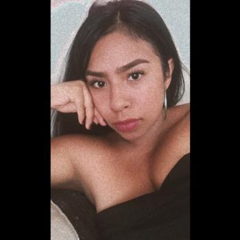 Babysitter Monterrey: Samantha