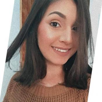 Babysitter in Foz do Iguaçu: Bruna