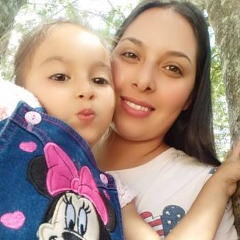 Niñera en Popayán: Angie