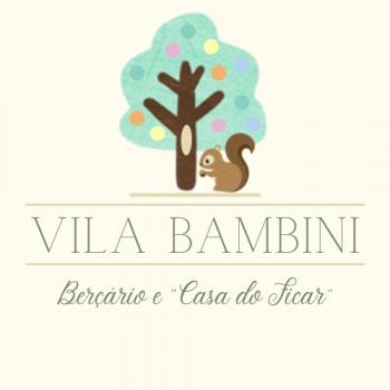 Agência de babá em Santo André: Luciana Vila Bambini
