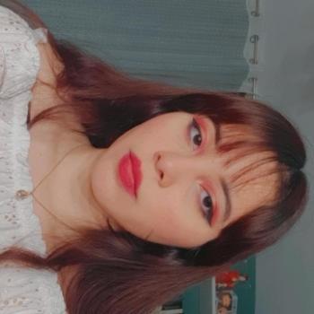 Niñera en Mérida: Aurora
