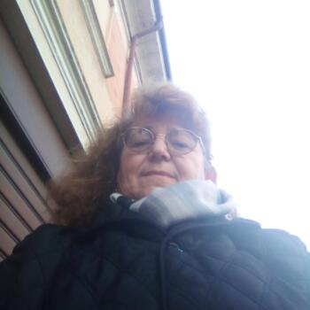 Babysitter Vigevano: Claudia Meriggi