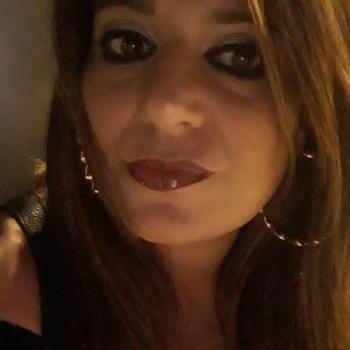 Babysitter Palermo: Angela imera