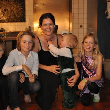 Babysitting job Auckland: babysitting job Ursula