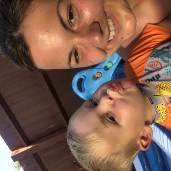 Babysitting job in Bristol: babysitting job Laura Jane