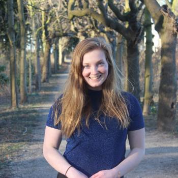 Oppas Buren (Gelderland): Maud Huising