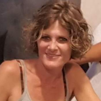 Childminder Pistoia: Katia Massi