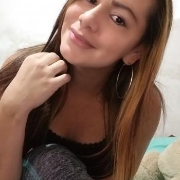 Babysitter in Alajuelita: Katy
