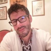 Gustavo Argüello