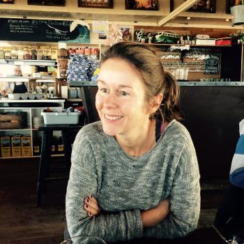 Oppas in Ouderkerk aan de Amstel (Ouder-Amstel): Maria