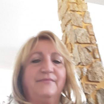 Babysitter em Albufeira: Filomena Melro