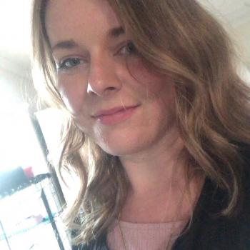 Babysitter Mount Barker: Tabitha Crystal