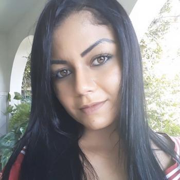 Babysitter Barcelos: Thaise Ferreira