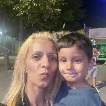 Babysitter Winterthur: Teresa