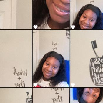 Babysitter in Atlanta: Shameeka