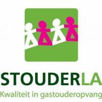 Gastouderbureau Apeldoorn: Gastouderland