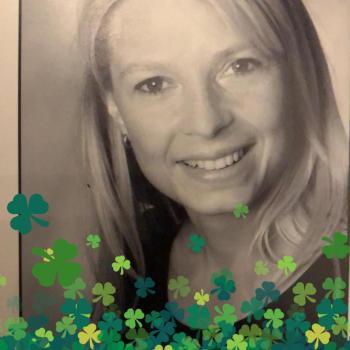 Babysitter Jobs in Neuenbrook: Kerstin