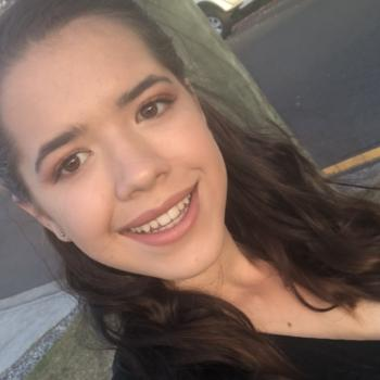 Babysitter Brisbane: Emelia