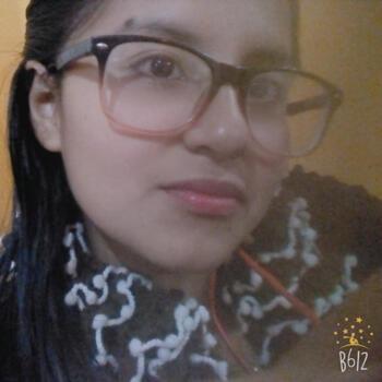 Babysitter Ate: Anayeli Mariana