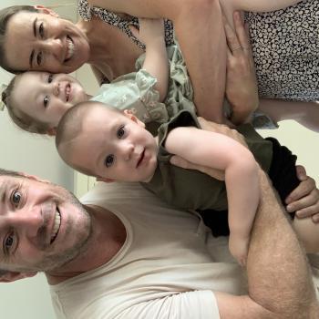 Babysitting job in Darwin: babysitting job Ashlee