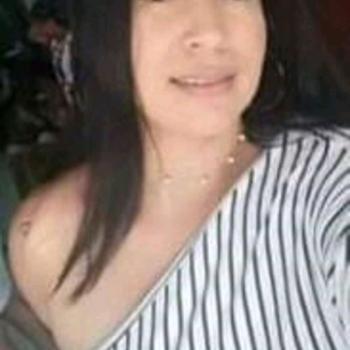 Niñera Barranquilla: Mabys