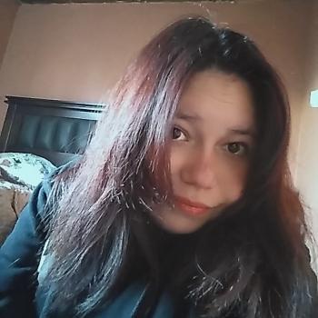 Niñera en Puente Alto: Conny_Mora