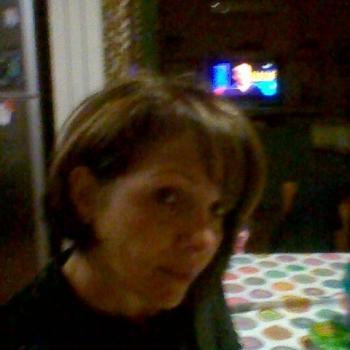 Babysitter Pescara: Luisa