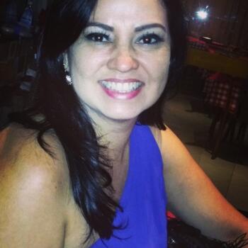 Babysitter em Portimão: Tereza