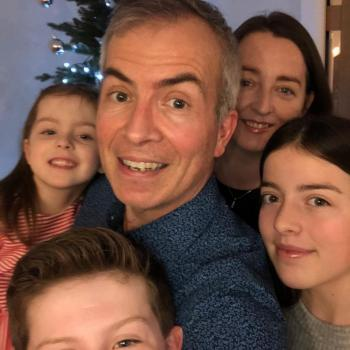 Parent Galway: babysitting job Sean