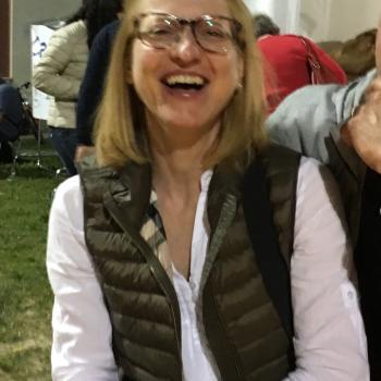 Babysitter Padova: Rita