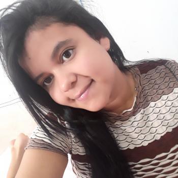 Niñera Badalona: Tania