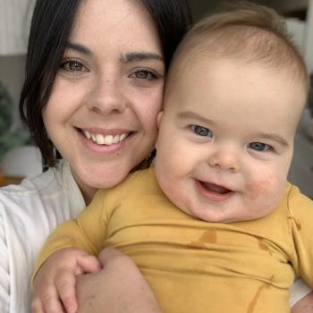 Babysitting job in Launceston: babysitting job Claire
