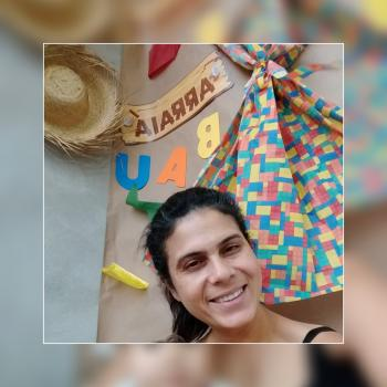 Emprego de babá em Piracicaba: emprego de babá Eliane