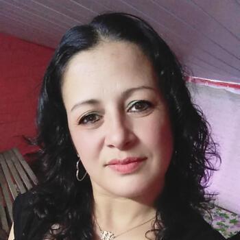 Niñera en Canelones: Karen