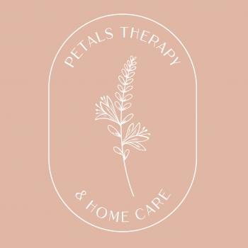 Childcare agency in Singapore: Petals Therapy and home care