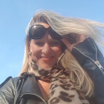 Ouder Amsterdam: oppasadres Elles