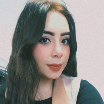 Niñera en Zapopan: Aurora