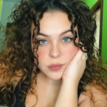 Niñera Estepona: Raquel