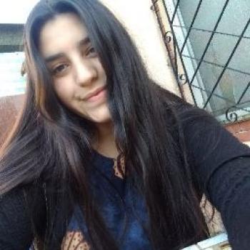 Niñera en Lomas de Zamora: Camila