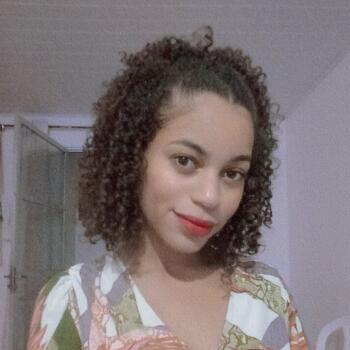 Babá Salvador: Vitória