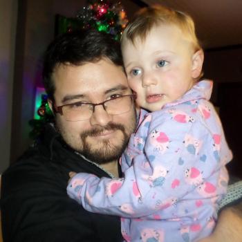 Baby-sitter Lodelinsart: VINCENT